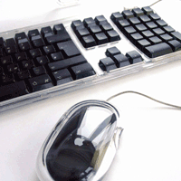 Clean Your Keyboard with these Suggestions