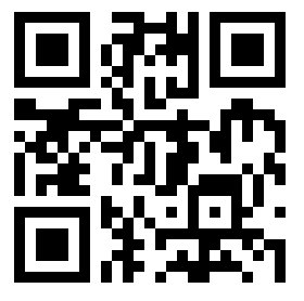The Truth about QR Codes