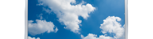 "What does ""the cloud"" mean for my firm?"