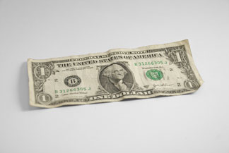Digital Currency: The Demise of Paper Bills?