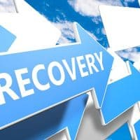 backup and recovery cloud image