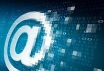Is Your In-House Email Server Worth It? Probably Not