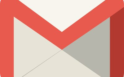 Managing Gmail with Labels and Filters