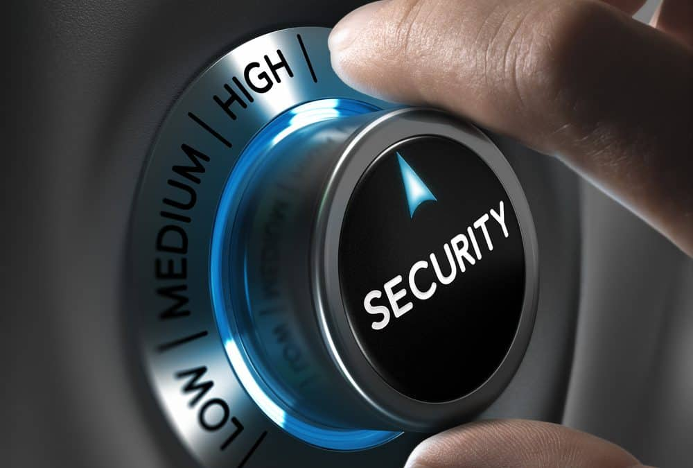 Security Awareness Tips for your Business