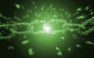 BLOCKCHAIN: SAVIOR OF THE WORLD OR TECHNOLOGICAL RUBBISH?