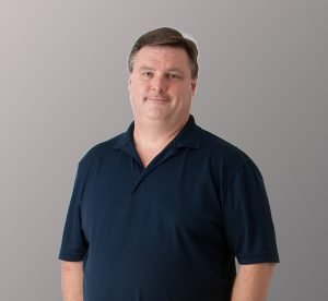 Dave Kinsey