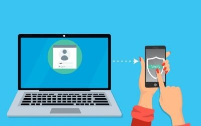 Multi-Factor Authentication: What Businesses Need to Understand