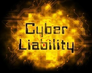 Cyber Liability image
