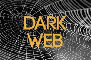 What is Your Personal Information Worth on the Dark Web?