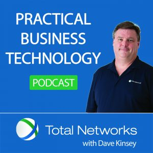 Practical Business Technology