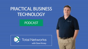 Practical Business Technolgy Podcast