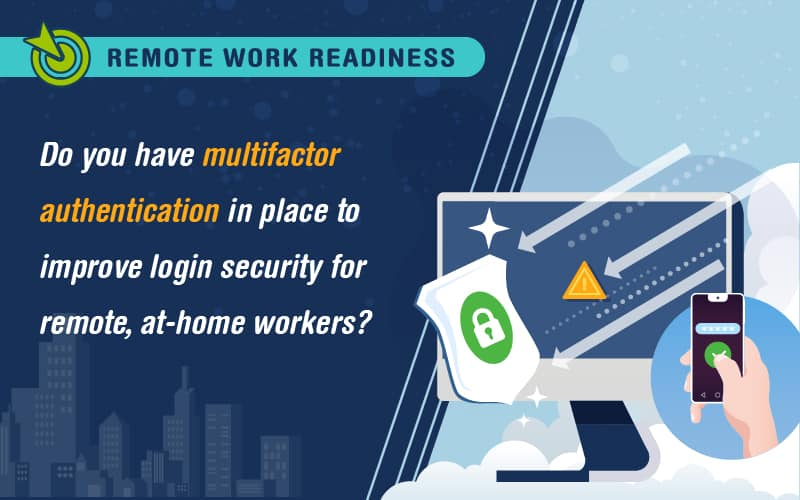 5 Steps to Better Business Management Technology for Your Remote Workforce