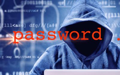 Five Tricks Criminals Use to Get Your Password