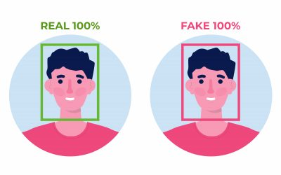 How to Lookout for Deepfakes