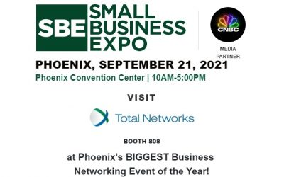 Expo Sept 21st