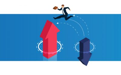 4 things to do to ensure your business continuity planning is a success