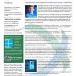 TotalNetworks-August2015-Newsletter_Page_1