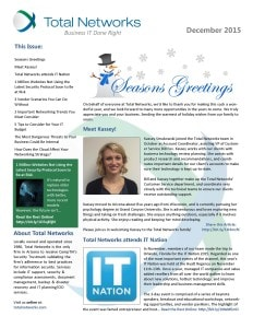 TotalNetworks-December2015-Newsletter_Page_1