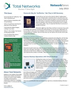 TotalNetworks-July2015-Newsletter_Page_1