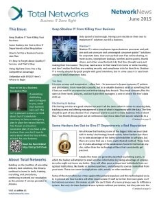 TotalNetworks-June2015-Newsletter_Page_1