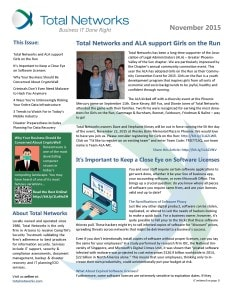 TotalNetworks-November2015-Newsletter_Page_1