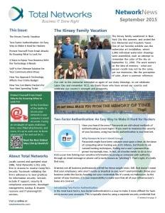 TotalNetworksSeptember2015Newsletter (002)_Page_1