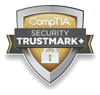 Trustmark-Plus_Security-tra