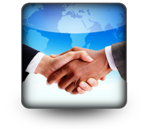 business_handshake_powerpoint_icon_s