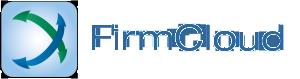 firmcloud