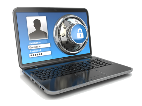 Security Compliance IT Services Total Networks