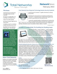 totalnetnewsFEB15_Page_1