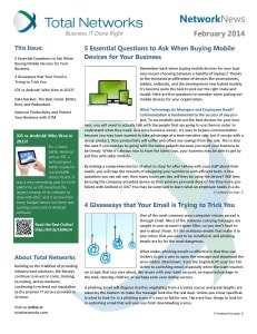 totalnetnewsFEB_Page_1