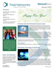 totalnetnewsJan15_Page_1