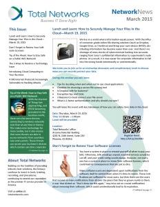 totalnetnewsMAR15_Page_1
