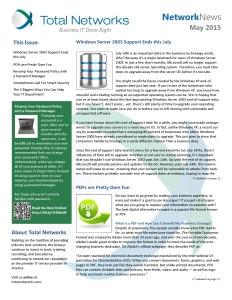 totalnetnewsMay2015 (2)_Page_1