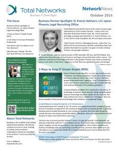 totalnetnewsOct14_Page_1