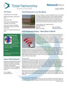 totalnetnewsjuly14_Page_1
