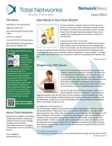 totalnetnewsjune14_Page_1