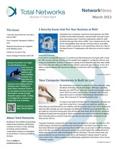 totalnetnewsmarch pdf_Page_1