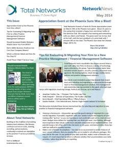 totalnetnewsmay14_Page_1